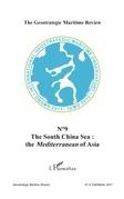 The South China Sea :