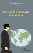 L'art de la diplomatie économique
