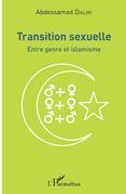 Transition sexuelle
