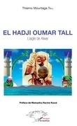El Hadji Oumar Tall