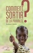Comment sortir de la pauvreté ?