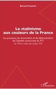 Le stalinisme aux couleurs de la France