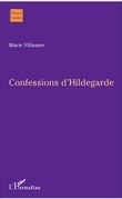 Confessions d'Hildegarde