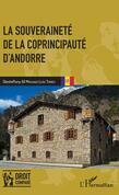 La souveraineté de la coprincipauté d'Andorre