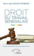 Droit du travail sénégalais