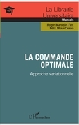 La commande optimale