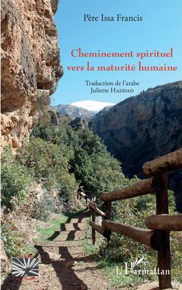Cheminement spirituel vers la maturité humaine