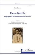 Pierre Naville