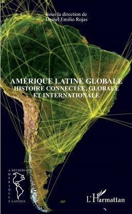 Amérique latine globale