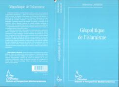 GÉOPOLITIQUE DE L'ISLAMISME