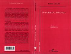 FUTURS DU TRAVAIL
