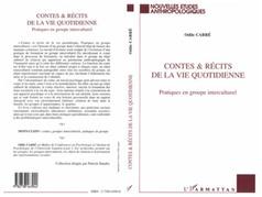 Contes et Récits de la Vie Quotidienne