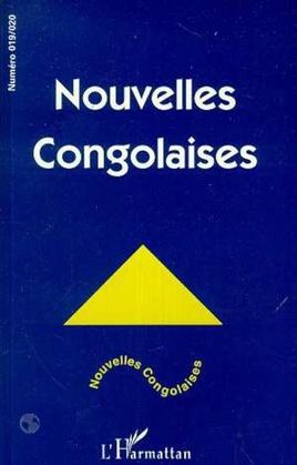 NOUVELLES CONGOLAISES (n° 19-20)