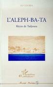 L'aleph-Ba-Ta
