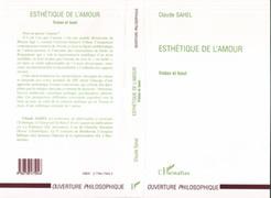 ESTHETIQUE DE L'AMOUR