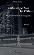 ENFANTS PERDUS DE L'ISLAM