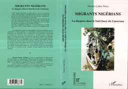 Migrants Nigérians