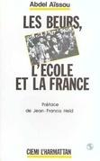 L'action collective des jeunes Maghrébins de France