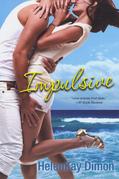 Impulsive