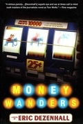 Money Wanders