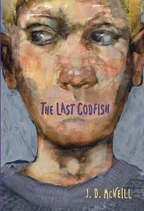The Last Codfish