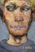 The Last Codfish