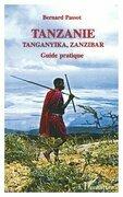 Tanzanie, Tanganyika, Zanzibar