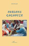 Parlons Gagaouze