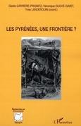 Les Pyrénées une frontière