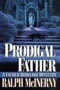 Prodigal Father