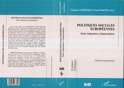Politiques Sociales Européennes