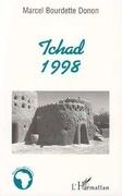 Tchad 1998