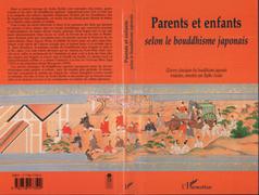 PARENTS ET ENFANTS SELON LE BOUDDHISME JAPONAIS