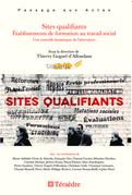 SITES QUALIFIANTS - Etablissemnts de formation au travail so