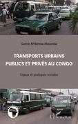 Transports urbains publics et privés au Congo