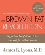 The Brown Fat Revolution