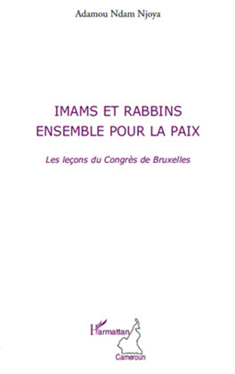 Imams et rabbins ensemble pour la paix