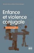 ENFANCE ET VIOLENCE CONJUGALE