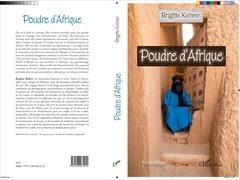 Poudre d'Afrique