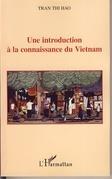 Une introduction à la connaissance du Vietnam