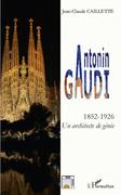 Antonin GAUDI