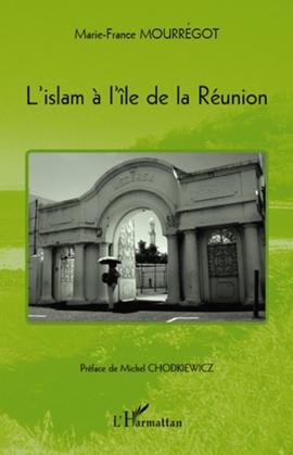 L'islam à l'île de la Réunion