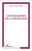 Paradoxes de la sociologie