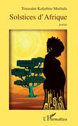 Solstices d'Afrique