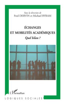 Échanges et mobilités académiques