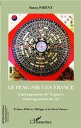 Feng-shui en France