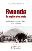 Le Rwanda tel qu'ils l'ont vu