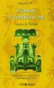 échanson de l'empereur de jade