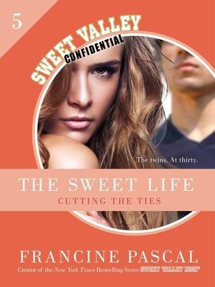 The Sweet Life #5: An E-Serial