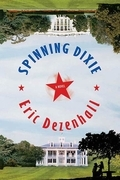 Spinning Dixie